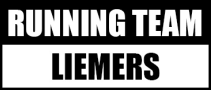logo Running Team Liemers