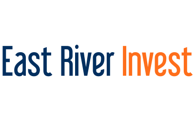 East River Invest